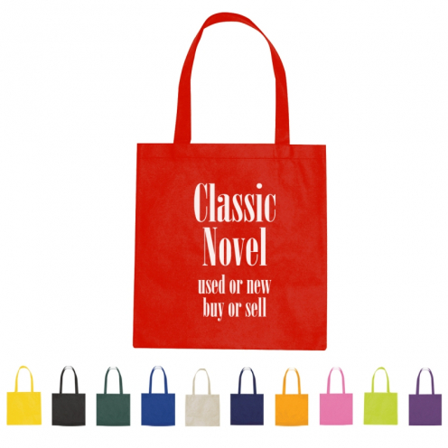 promotional-non-woven-tote-bags_003