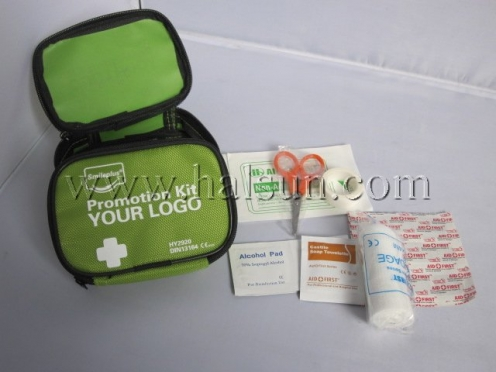 medical-emergency-kits