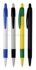 Promotional Ball Pens,HSBFA5231