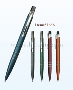 Promotional Ball Pens,HSBFA5266A