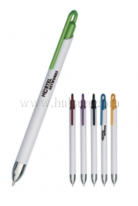 Promotional Ball Pens,HSBFA5288B