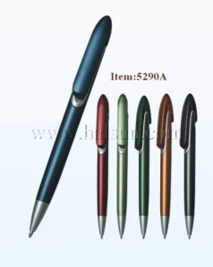 Promotional Ball Pens,HSBFA5290A