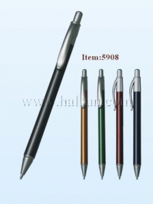 Promotional Ball Pens,HSBFA5908