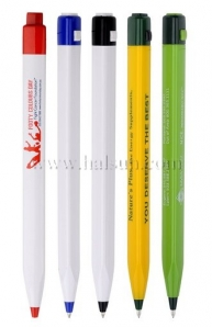 Triangle Pens,Promotional Ball Pens,HSBFA5201