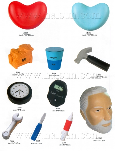 pu-stress-balls_2015_06_12_14_34_25-engine-hammer-timer-clock-wrench-screw-driver-syringe-cup-heart-pu-toys