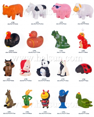 pu-stress-balls_2015_06_12_14_36_03-animal-stress-balls