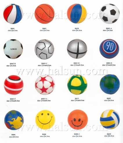 pu-stress-balls_2015_06_12_14_38_48-football-basketball-volleyball-earth-tennis-billiard-balls
