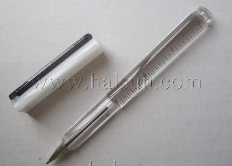 magnifier pens,customized magnifier pen