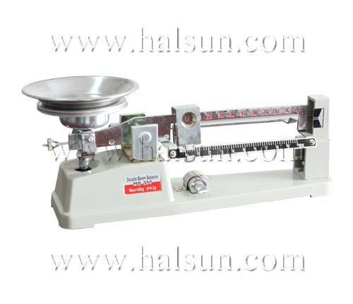 Double Beam Balance Scale,MB-200