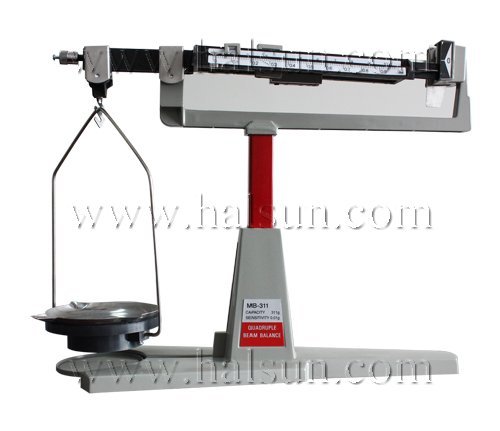 Quadruple Beam Balance,Quadruple Beam Balance Scale
