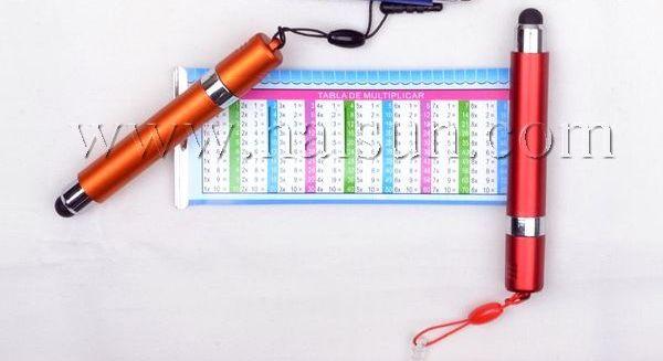 scroll stylus,scroll banner stylus