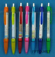 calendar pens barrel color,banner calendar pens,scroll calendar pens