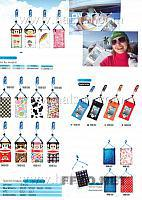 Waterproof Dry Pouch Bag Case Cover For All Cell Phone PDA